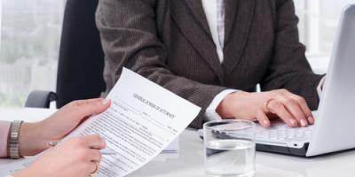 What Is a Power of Attorney? What You Need to Know About Estate Planning, Stayton, Oregon