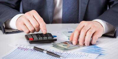 What You Should Know About Contingency Fees in Personal Injury Cases, Bangor, Wisconsin