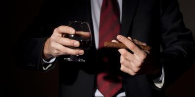 How Are Cigars Made?, Cincinnati, Ohio