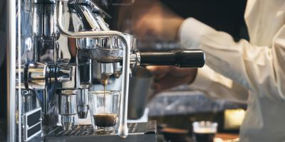 The Best Ways to Store Coffee, Fairport, New York