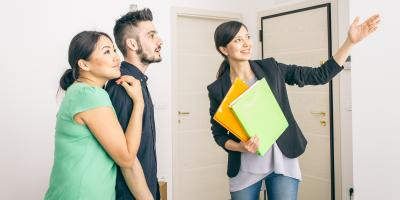 3 Home Buying Tips for First-Time Shoppers, San Antonio, Texas