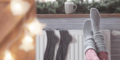 3 Benefits of Emergency Heating Services, Rochester, New York
