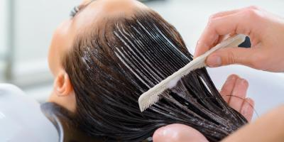 Milford Hair Salon Offers 3 Summer Beauty Tips, Milford, Ohio