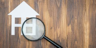 Why It's Best to Trust a Home Inspector's Findings, San Antonio, Texas