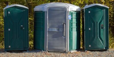 What to Look For When Renting a Handicapped Toilet, South Fork, Missouri