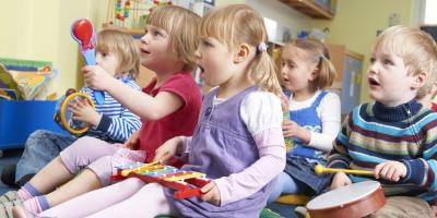 How Montessori Education Can Help Your Child's Social-Emotional Development , Papillion, Nebraska