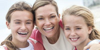 Oral Cancer Screening: A Vital Part of Your Dental Care, Dumas, Texas