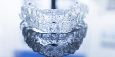 3 Ways to Get the Most Out of Your Invisalign® Braces, Ripon, Wisconsin