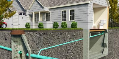 Top 3 Signs Your Septic System Needs Maintenance  , Coldwater, Mississippi
