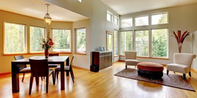 4 Reasons to Invest in New Windows , Silver Firs, Washington