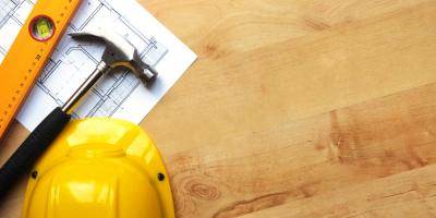 How to Find the Right Contractor for Your Residential Construction Project, Ewa, Hawaii