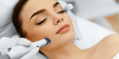 What is Microdermabrasion and How Can It Help You?, Ewa, Hawaii