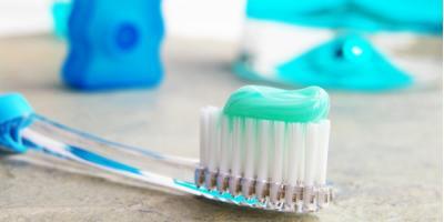 A Dentist Explains 3 Vital Ways to Prevent Gum Disease , Ripon, Wisconsin