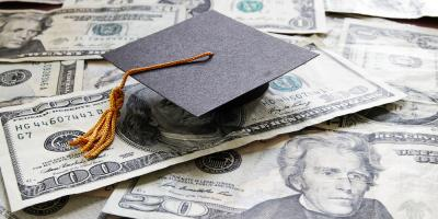 Why Should You Incorporate Your Student Loan Debt Into a Chapter 13 Bankruptcy?  , Honolulu, Hawaii