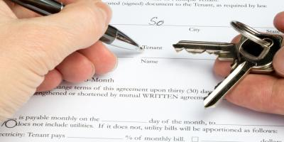 3 Rules Every Property Owner Should Review With Their Tenants, Stockton, California