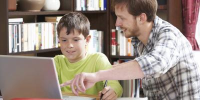 Why a Summer Tutoring Program Is Right for Your Child, Buford, Georgia