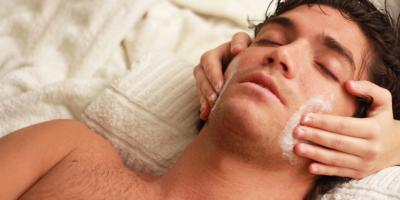 4 Skin Therapy Benefits of Getting a Facial, High Point, North Carolina