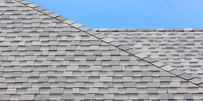What Are the Benefits of Rubber Roofing?, Atwell, North Carolina