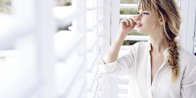 3 Qualities to Look for in a Shutter Installation Company, Ewa, Hawaii