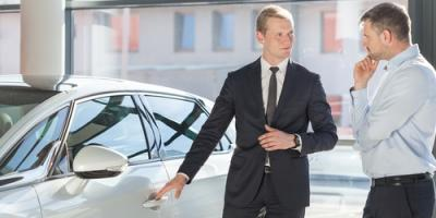 3 Common Myths About Purchasing Quality Used Cars, Brookhaven, New York