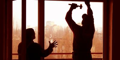 Reasons Why You Should Update Your Windows, Lincoln, Nebraska