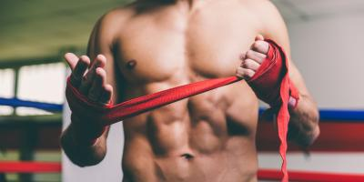 3 Ways to Stay Motivated in Your Martial Arts Classes, Scarsdale, New York