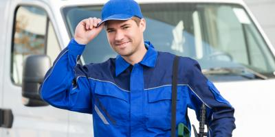 Why Businesses Need Preventive Pest Control, Henderson, Illinois
