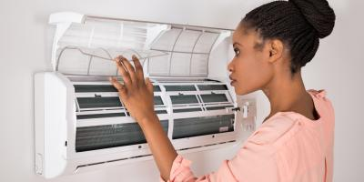 3 Air Conditioning Maintenance Tasks to Perform This Winter, Kauai County, Hawaii