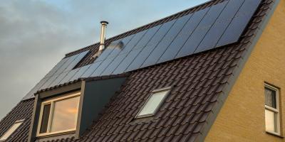 FAQ About Solar Panel Installation, Golden, Colorado