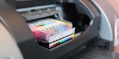 Why Direct-to-Garment Printing Is the Best New Technology in Custom Apparel, Overland Park, Kansas