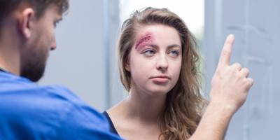 Why You Need an Accident Attorney's Help After a Traumatic Brain Injury, Fort Dodge, Iowa