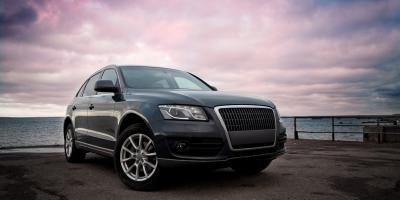 3 Key Auto Repair Tips for SUV Owners, O'Fallon, Missouri