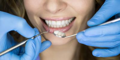 3 Reasons Why Dental Surgery Isn't Something to be Nervous About! , Lincoln, Nebraska