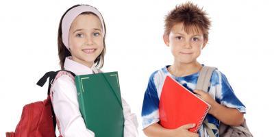 3 Reasons Parents & Schools Should Be Partners in Child Development, Honolulu, Hawaii