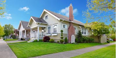Benefits of Hiring a Local Moving Company, Cincinnati, Ohio