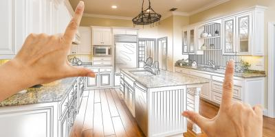 4 Important Budgeting Tips for a Kitchen Remodel, Manhattan, New York
