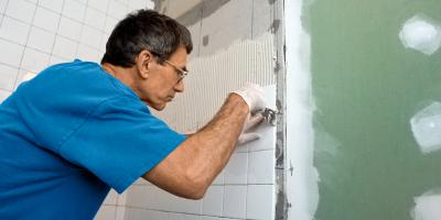 3 Signs You Should Remodel Your Bathroom, Gales Ferry, Connecticut