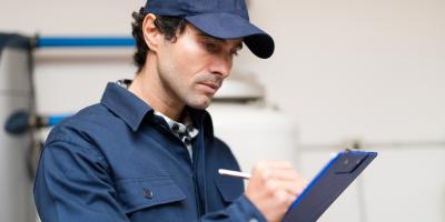What Commercial HVAC System Should Your Business Use?, Onalaska, Wisconsin