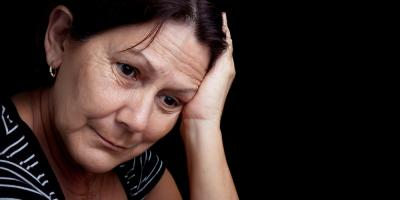 4 FAQs About Identifying & Treating Mental Health Concerns, Clarksville, Arkansas