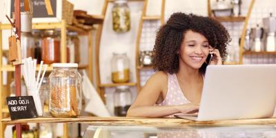 4 Tax Deductions for Small Business Owners, St. Louis, Missouri