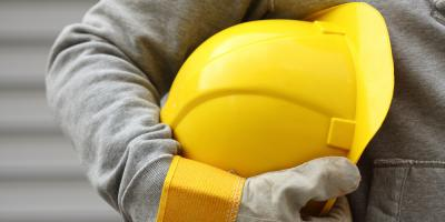 Why Your Business Insurance Plan Should Include Worker's Comp Coverage, Mountain Grove, Missouri