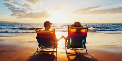 What to Do on Your Oahu Honeymoon, Honolulu, Hawaii