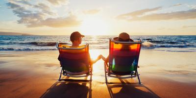3 Tips to Prevent Sunburn on Your Hawaii Vacation, Honolulu, Hawaii