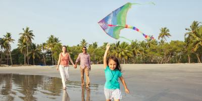 A Helpful Guide to Planning Your Next Family Vacation, Orange Beach, Alabama