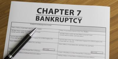 3 Questions to Ask a Chapter 7 Bankruptcy Attorney, Hamilton, Ohio
