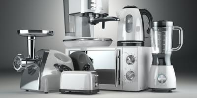 How Select the Best Kitchen Appliances, Walton Park, New York