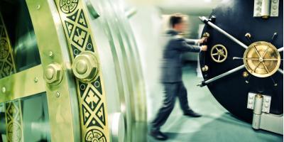 4 Benefits of Safes & Vaults , Springdale, Ohio