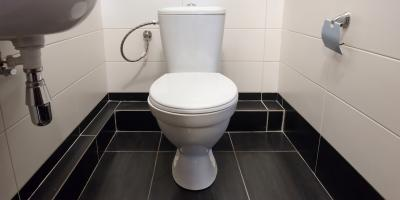 Should You Buy a Low-Flow Toilet?, Freedom, Wisconsin