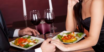 Planning a Date Night? Here's Why You Should Choose This North Bergen Restaurant, North Bergen, New Jersey