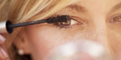 Eye Care Tips: Preventing Eye Issues When Wearing Makeup, Miami, Ohio